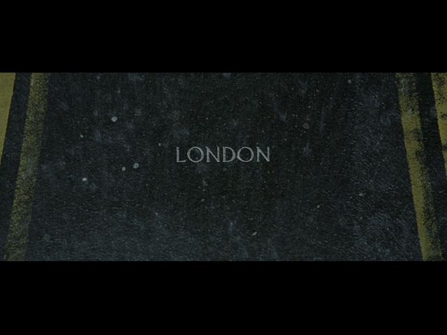 London_final_web