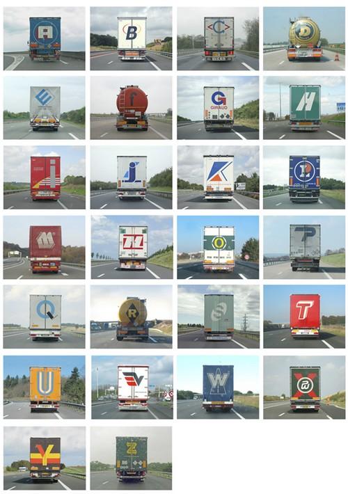 Truck_ABC