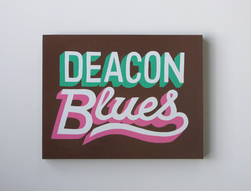 Deacon_blues1