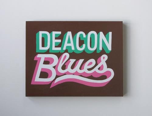 Deacon_blues1