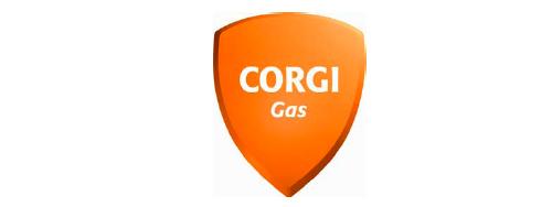 Corgilogo