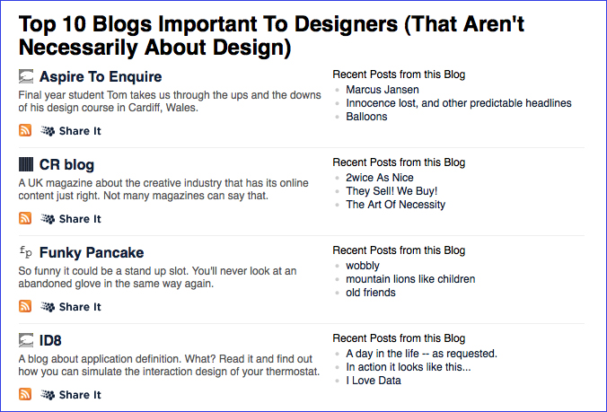 Top10blogs