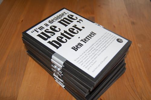 Usemebetterbook