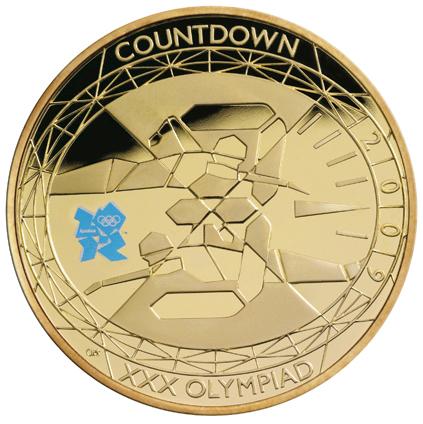 2009-countdownlo-res-rvse
