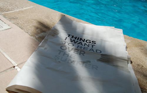 Thingssummer