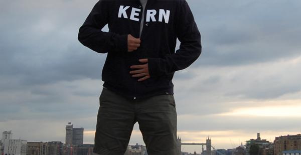 Kern2