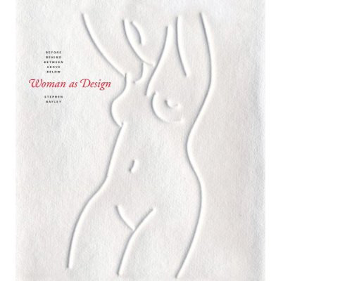 Womanasdesign