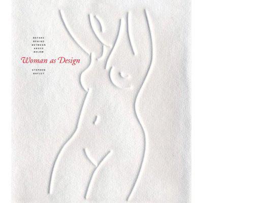 Womanasdesign