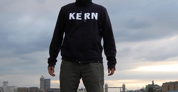 Kern3