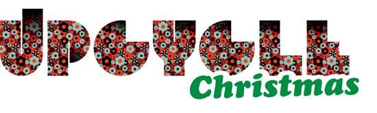 Upcycle-logo-Main-Texture-b