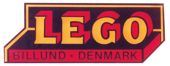 Logo_1946_0