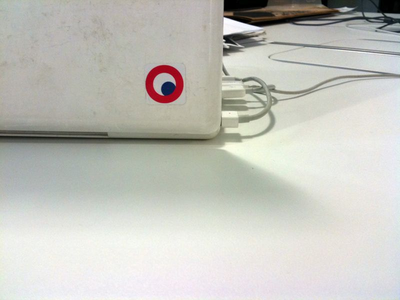 Laptop_sticker