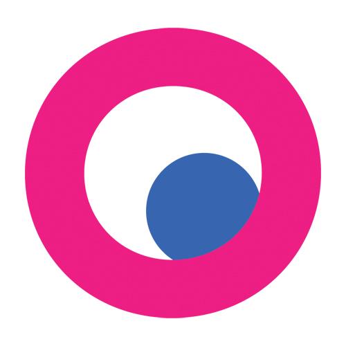 Final_logo_eye