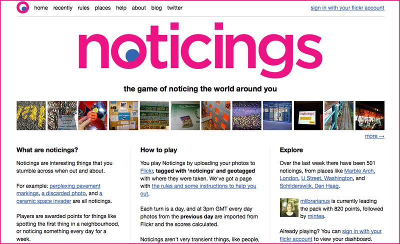 Noticings_homepage