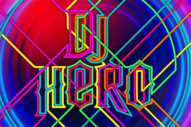 Hero_7 620