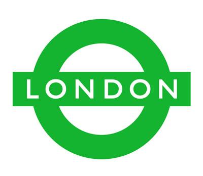 488_london_ads_roundel