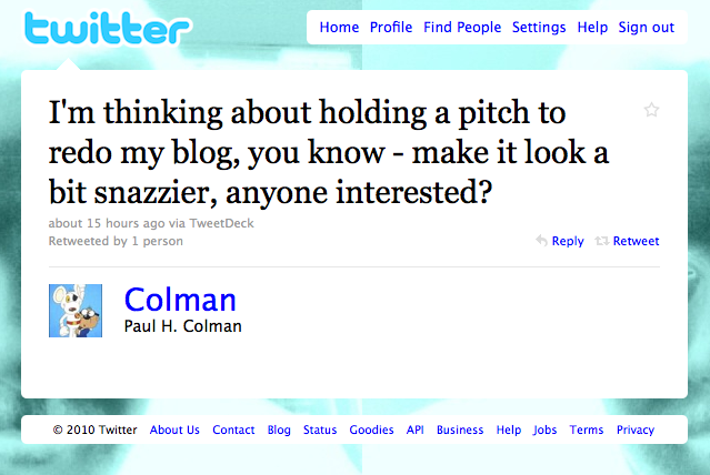 Screen shot 2010-09-14 at 05.47.14