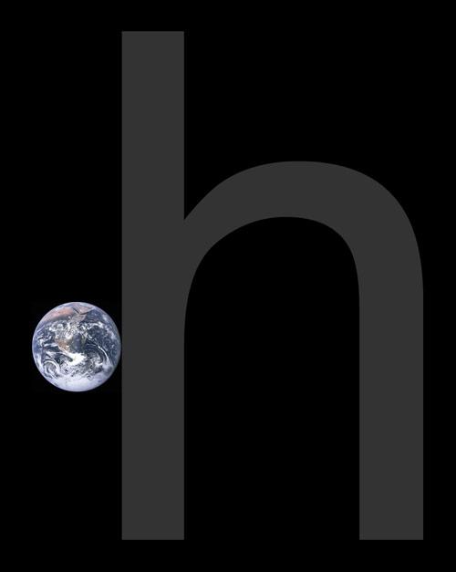 Helvetica-earth-02
