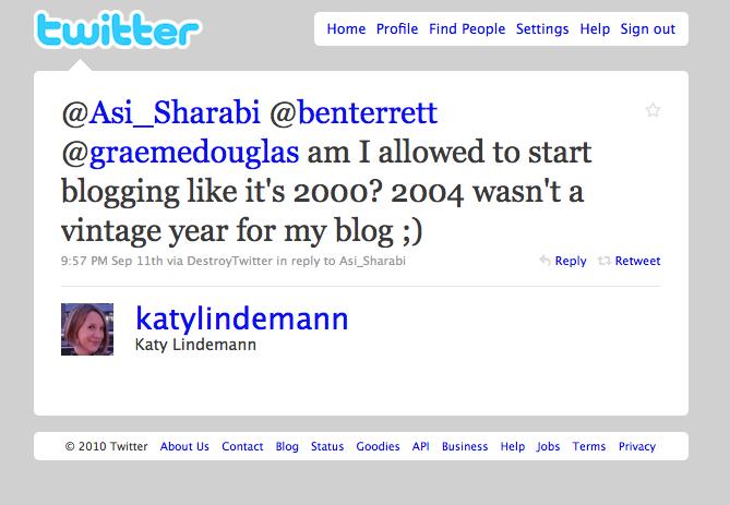 Screen shot 2010-09-14 at 05.46.36