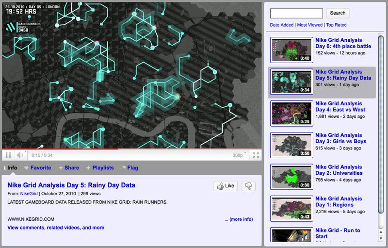 Screen shot 2010-10-29 at 09.35.41