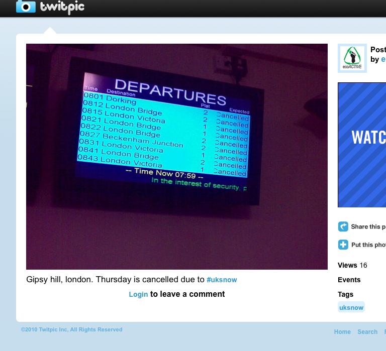 Screen shot 2010-12-02 at 08.36.33