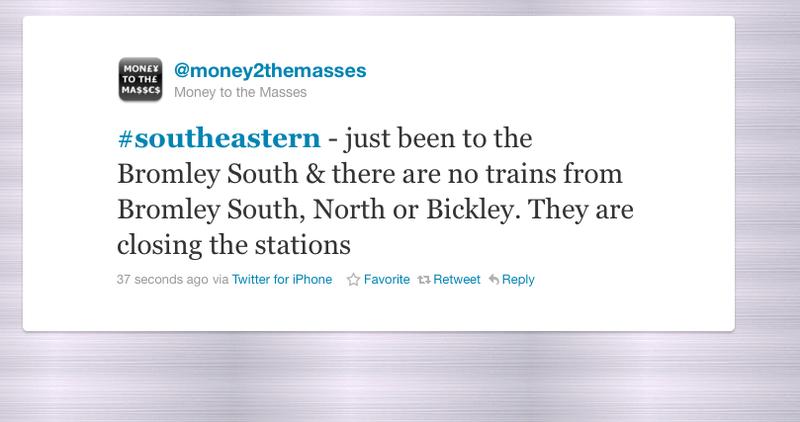 Screen shot 2010-12-02 at 08.37.22