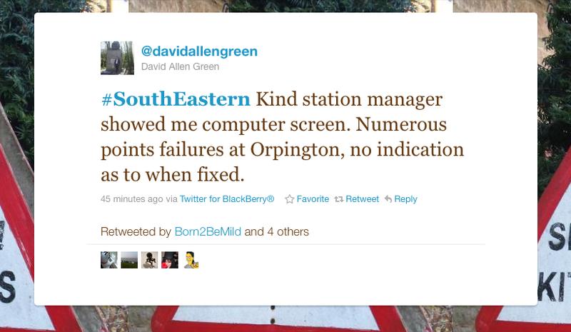 Screen shot 2010-12-02 at 08.37.45