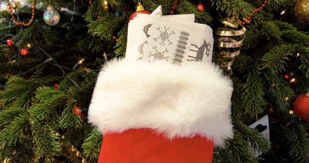 Xmas-stocking-620