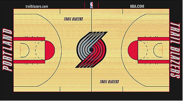 Basketball Graphic Designs Basketball Court Graphics