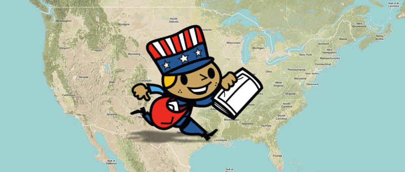 Map_homepage
