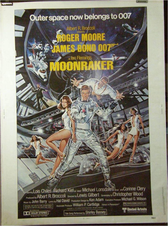 Moonraker31