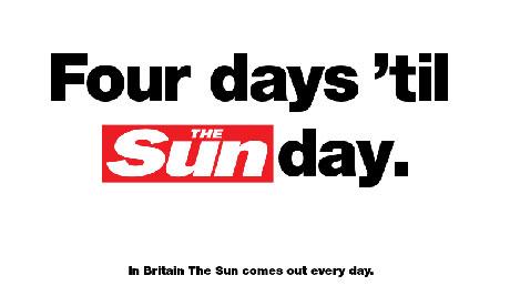 Sun-on-Sunday-press-ad-005
