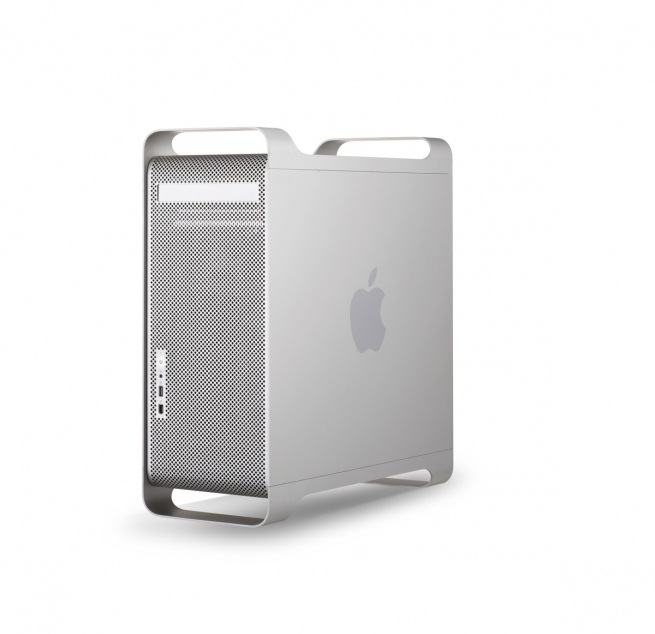 Mkg_stylectrical_apple2003powermac_foto_raacke-1