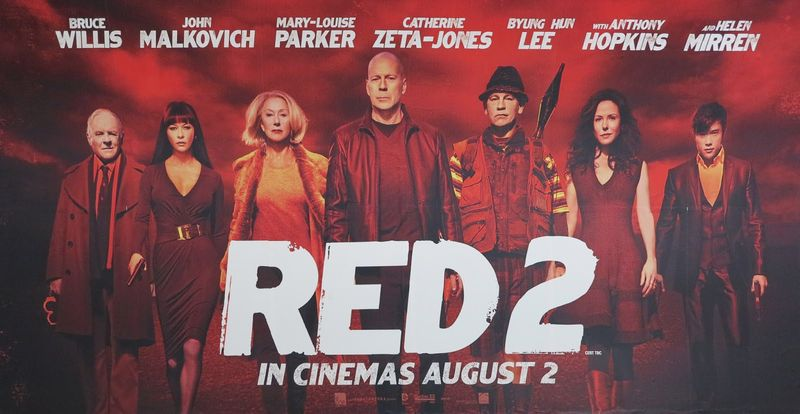 Red2PosterL