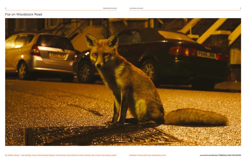 Screen Shot 2014-02-15 at 09.10.52