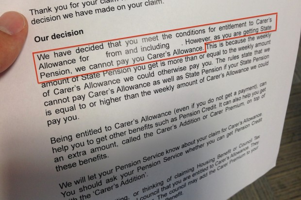 Carers-allowance-letter-620x411