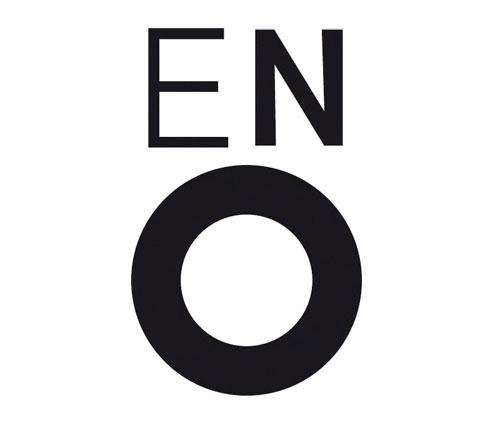 Enoold