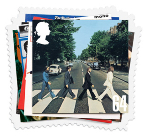141_abbey_road_320