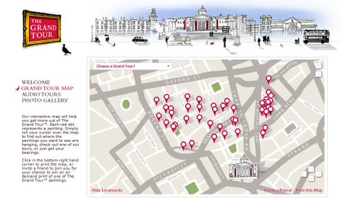 Grandtour_map