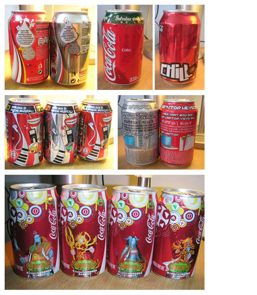 Oldcokecandesigns