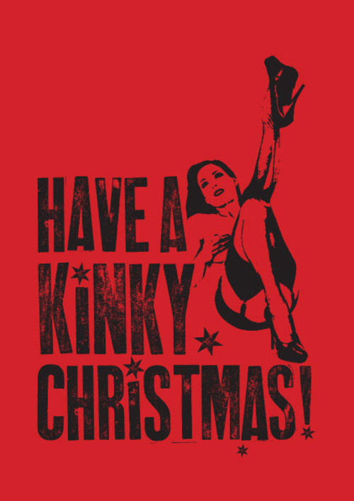 [img width=500 height=707]http://noisydecentgraphics.typepad.com/design/images/2007/09/13/kinkyxmas.jpg[/img]