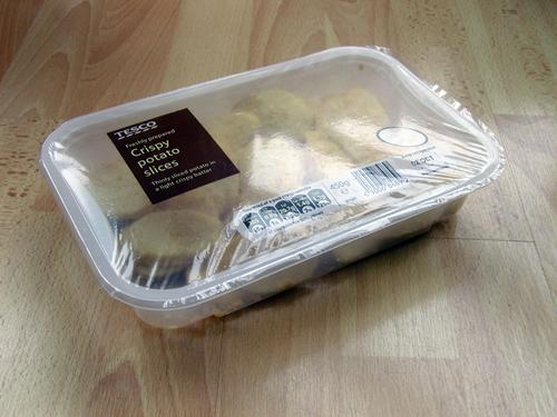 Potato_slices2