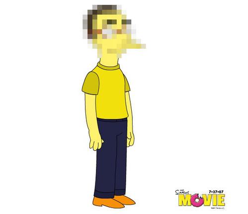 Simsons_avatar