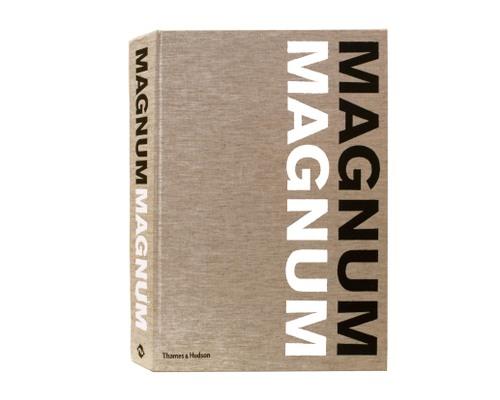 Magnum_faceon