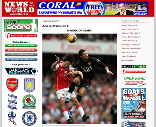 Typepad_football_notw_2
