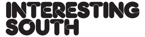 Interesting_south_logo