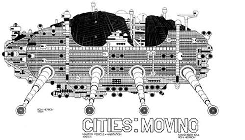 Walking_city_1