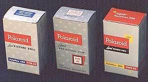 3oldfilmboxes