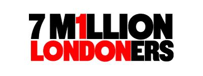 7millionwhite