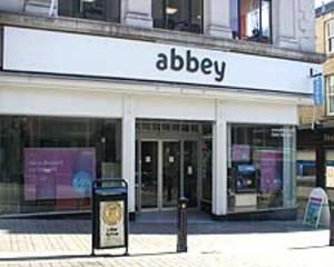 Abbeybank